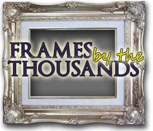 Frames By The Thousands